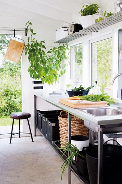 Images Via Pensacola Home And Ikea
