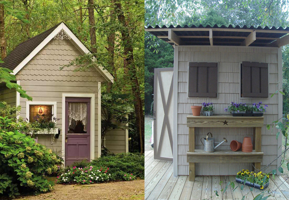 February 2015 Shed Plan Easy Kids Outdoor Wooden Playhouse Ideas