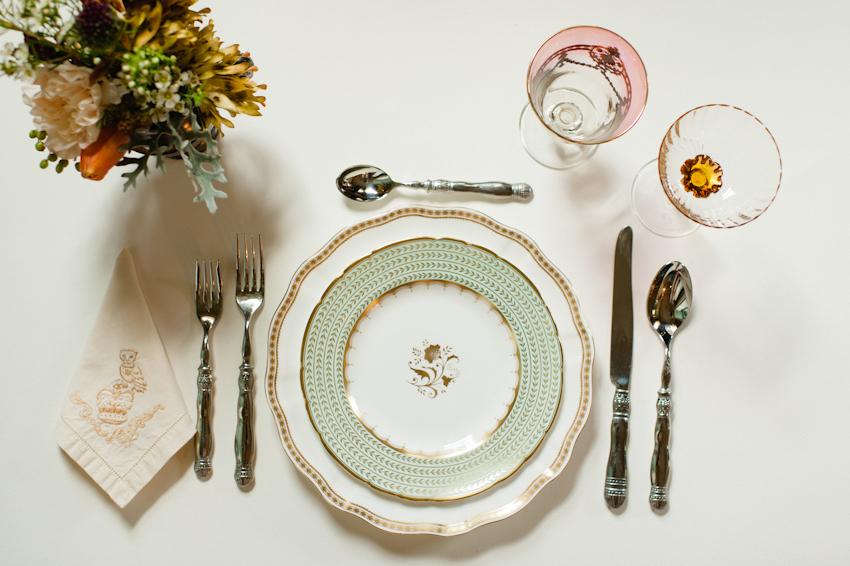 Dinner Plate Set Me Up Honeyle Life & Dinner Plate Set Up | Credainatcon.com